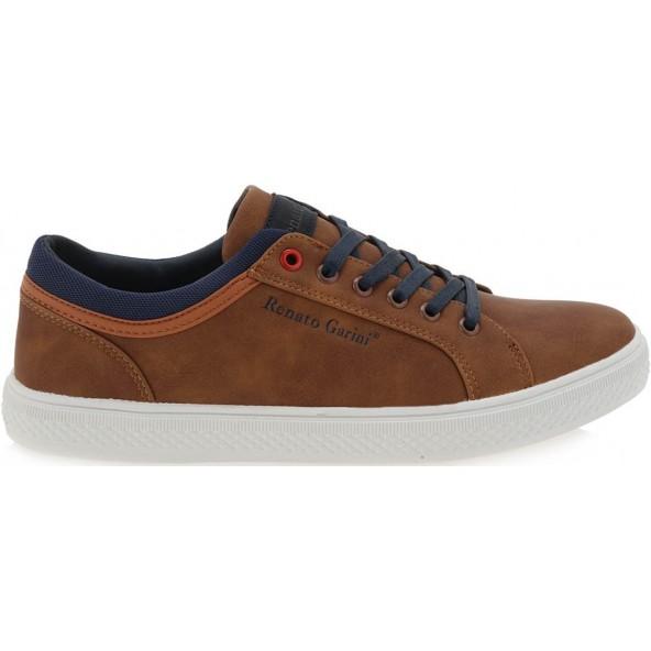 Renato Garini K5700564184D Sneakers