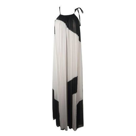 Moutaki 17.07.168 Φόρεμα