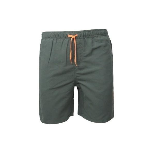 Bluepoint 2001600 15 khaki shorts
