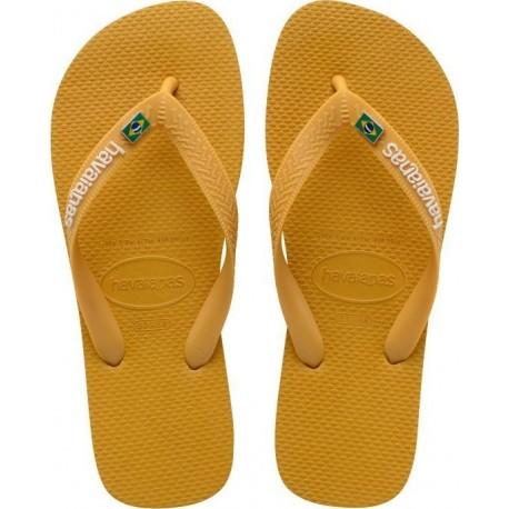 Havaianas Brasil Layers 4140715-7609
