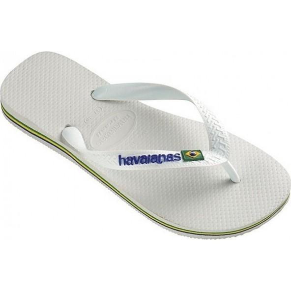 Havaianas Brasil Logo 4110850-0001