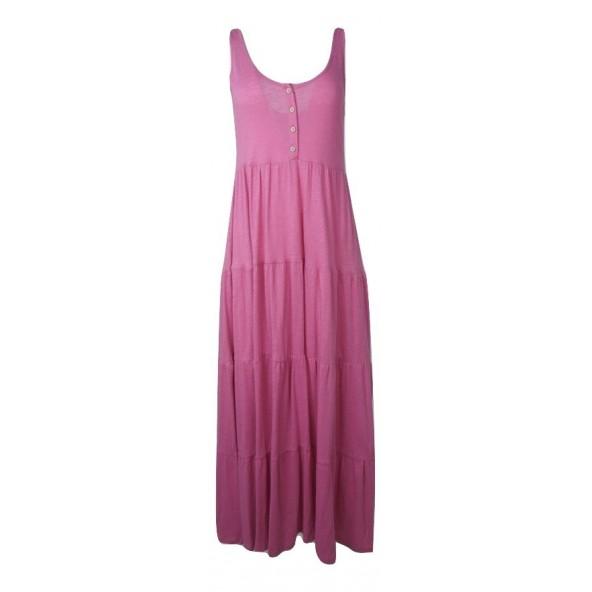 BSB 135-211119 Φόρεμα