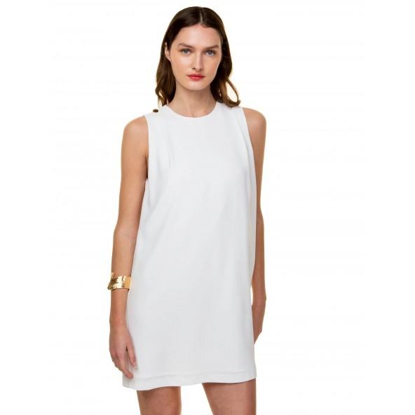 Toi Moi 50-4213-120 Φόρεμα