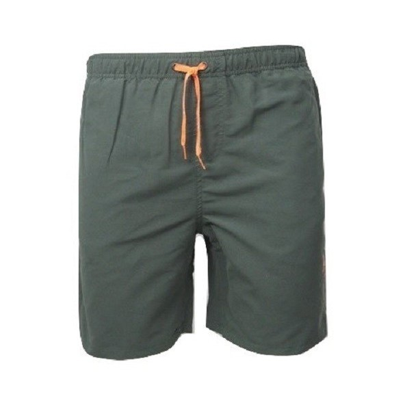 Bluepoint 2001600 15 khaki shorts