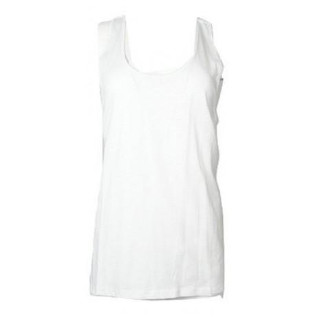 Noobas 02-0309 Μπλούζα Λευκό