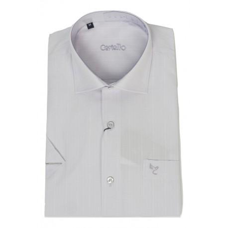 Castello 020-3300 2015 shirt lilac