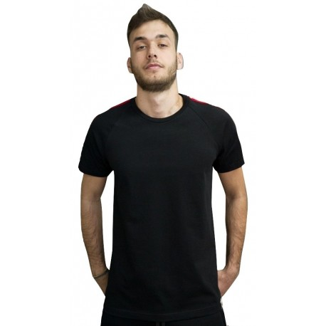 Prophet 180900047 t-shirt armtape black