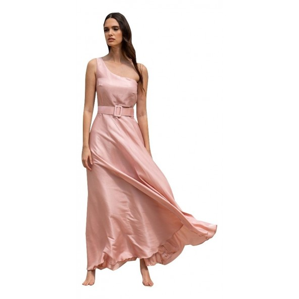 Desiree 08.30079 Φόρεμα