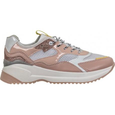 Replay JS240011S παπούτσια
