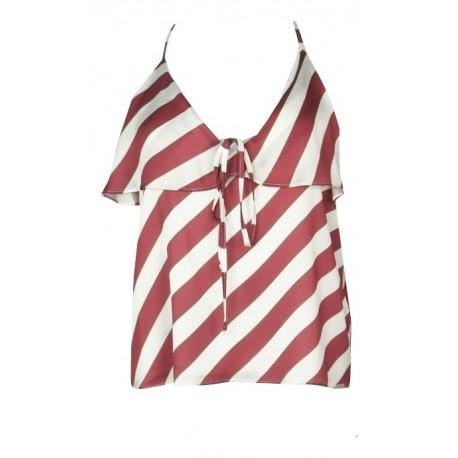 PDK 54625784 μπλούζα