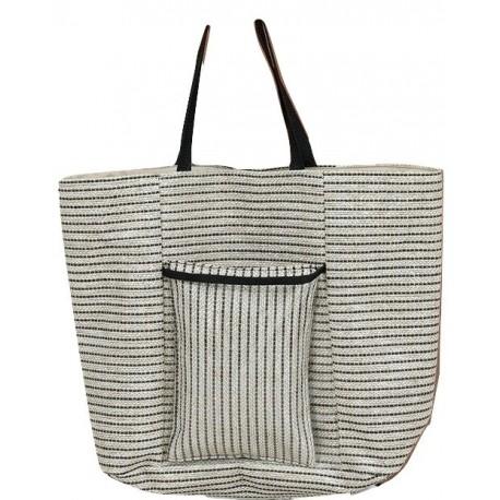 Molly bracken H117P20 Set bag
