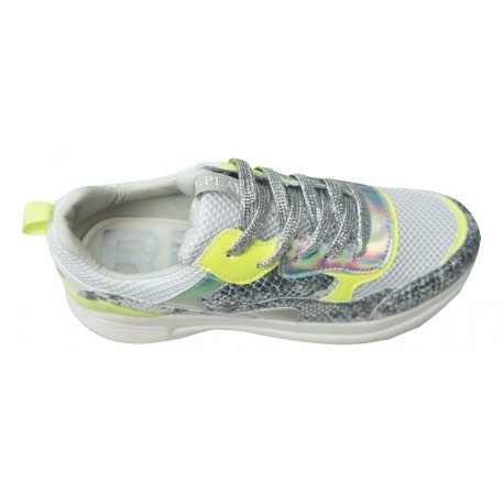 Replay GBS24 .202.C0013S παπούτσια