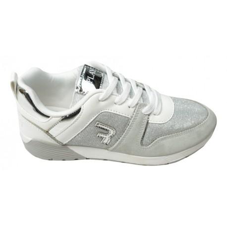 Replay GBS18 .003.C0067T παπούτσια