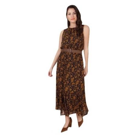Mara s collection AK20/2025 Φόρεμα