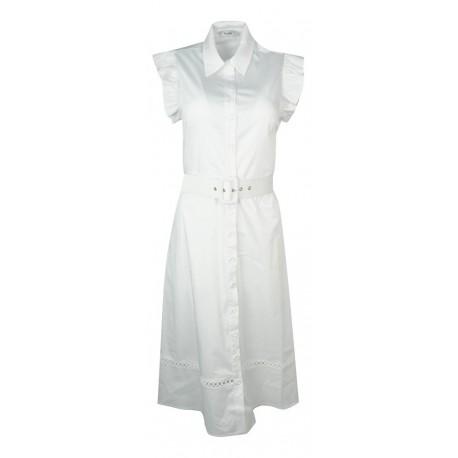 Toi&moi 50-4355-120 Φόρεμα