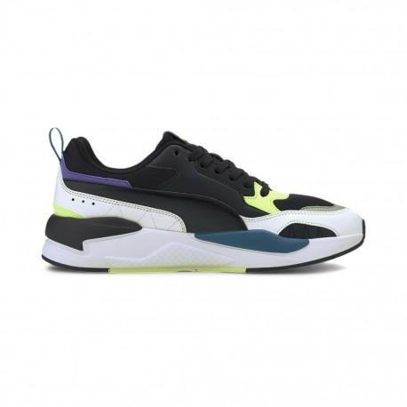Puma X-Ray 2 Square 373108-01 παπούτσι