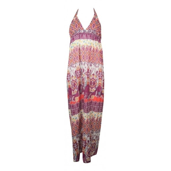 Toi moi 5324B-107-11 φόρεμα