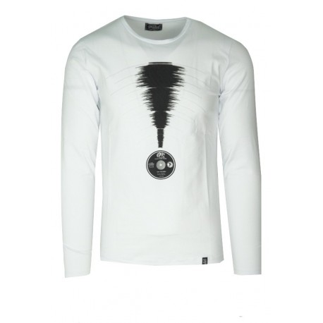 Paco 202621 t-shirt white