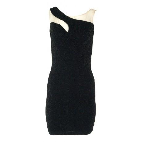 Lynne 144-511021-8038 Φόρεμα