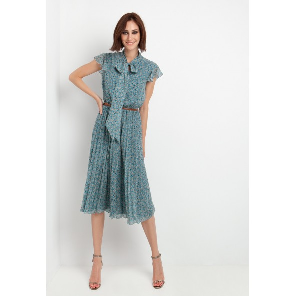 Desiree 08.33011 Φόρεμα