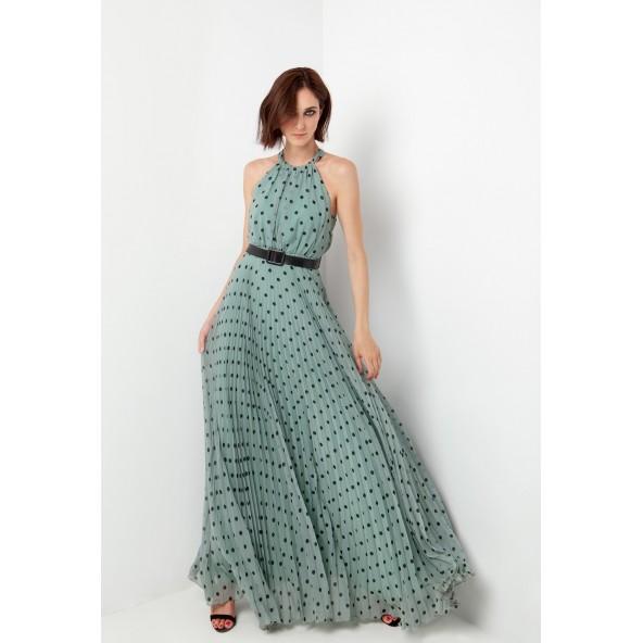 Desiree 08.33013 Φόρεμα