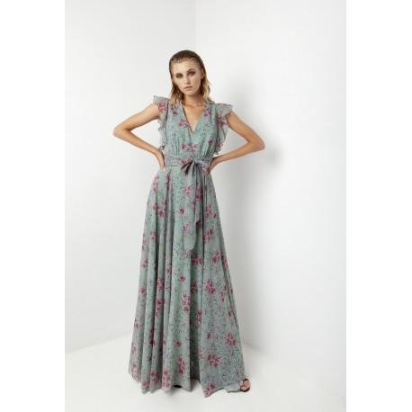 Desiree 08.33002 Φόρεμα
