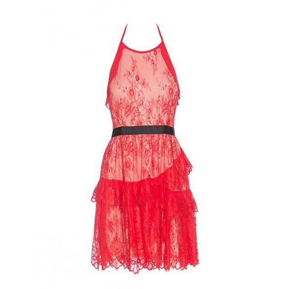 Lynne 044-511032-3038 Φόρεμα