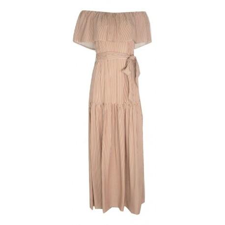 Desiree 08.32159 Φόρεμα