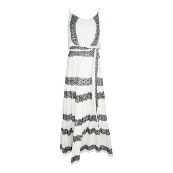 Desiree 08.32106 Φόρεμα