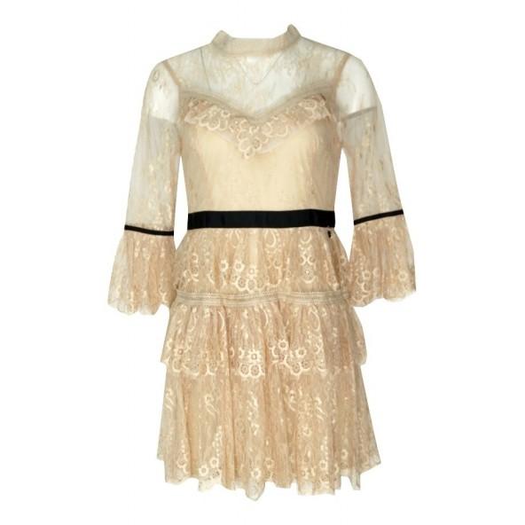 Lynne 044-511030-10240 Φόρεμα