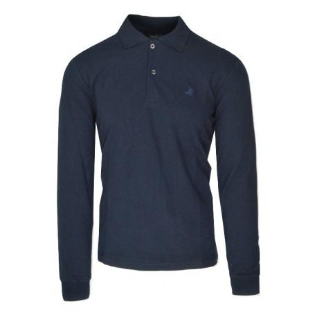 Paco 200301 μπλούζα navy