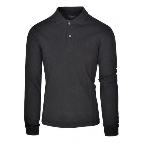 Paco 200301 μπλούζα μαύρο