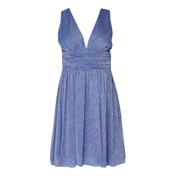 Lynne 044-511012-42138 Φόρεμα