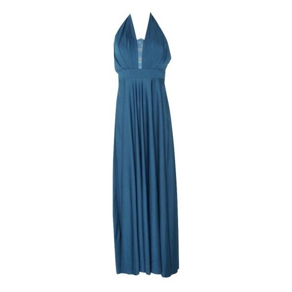 Lynne 144-511005-6438 Φόρεμα