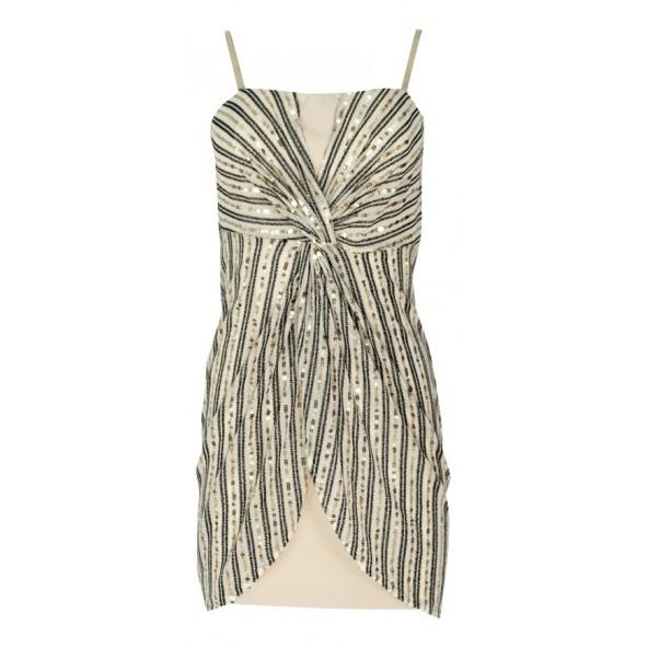 Lynne 144-511011-10238 Φόρεμα