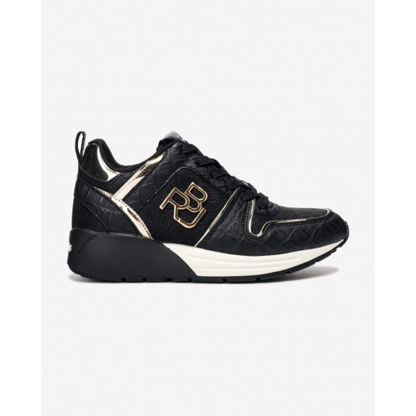 Replay RS360031S 0003 shoes