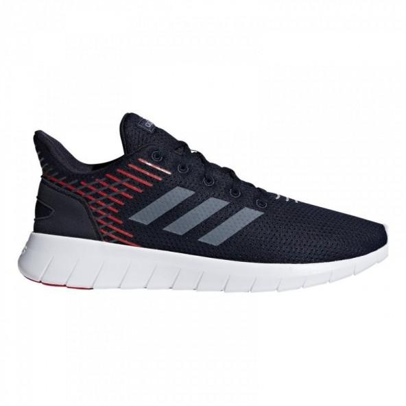 Adidas PUREMOTION MEN FX8987 BLACK