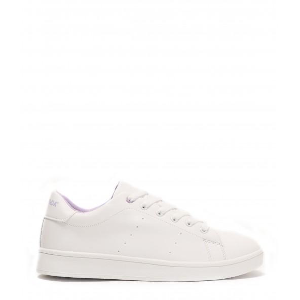 Vero moda 10203062 white sneaker