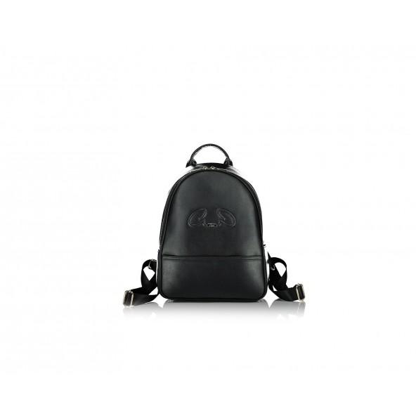 Axel 1023-0240 ΤΣΑΝΤΑ BLACK