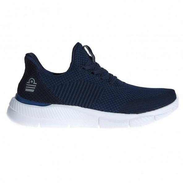Admiral 3121440008 NAVY/LTGREY NAVIL παπούτσια
