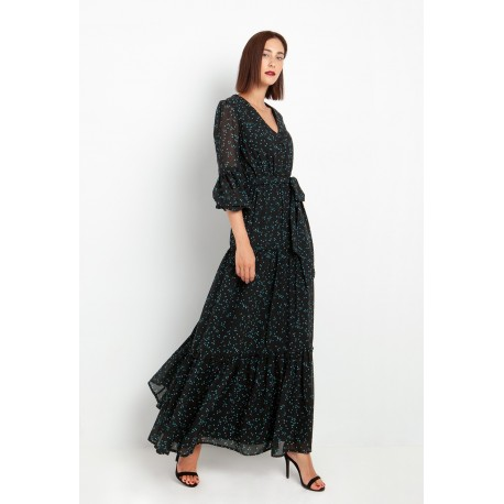 Desiree 08.33028 Φόρεμα