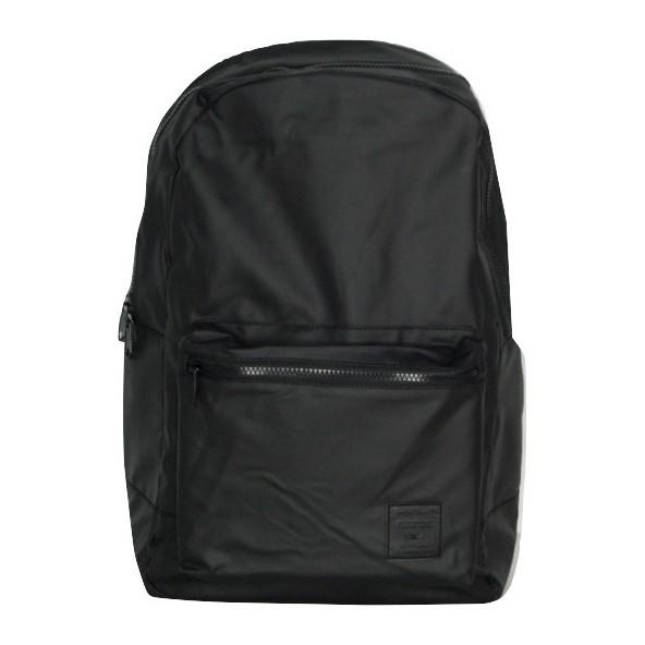 Funky buddha FBM002-062-10 backpack black