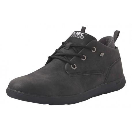 BK B46-3603-02 παπούτσια