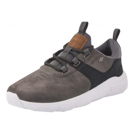 BK B46-3608-02 παπούτσια