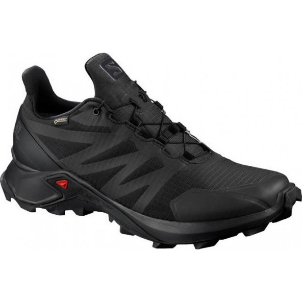 Salomon 408088 VO SUPERCROSS GTX