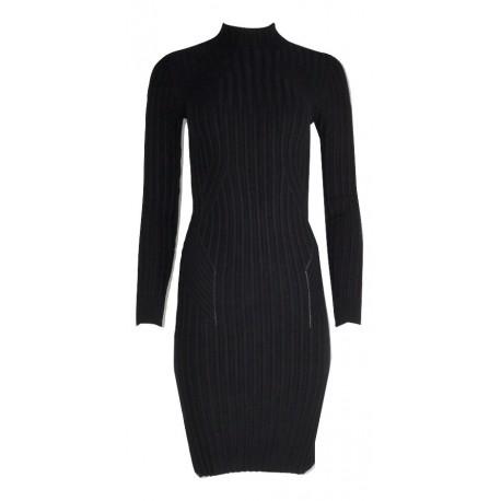 Toi&moi 50-4304-220 black Φόρεμα