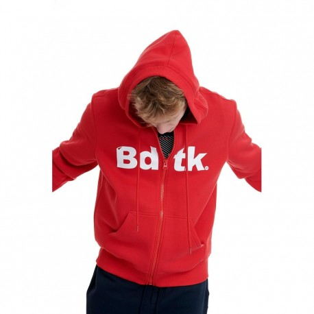 Bodytalk 1202-950022-00300 Ζακέτα