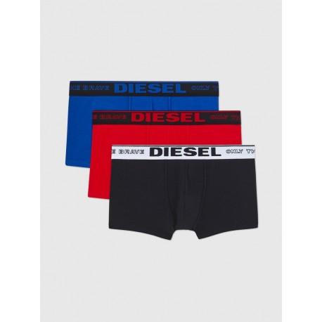 Diesel 00STV-0TAWB-E257 3pack boxer