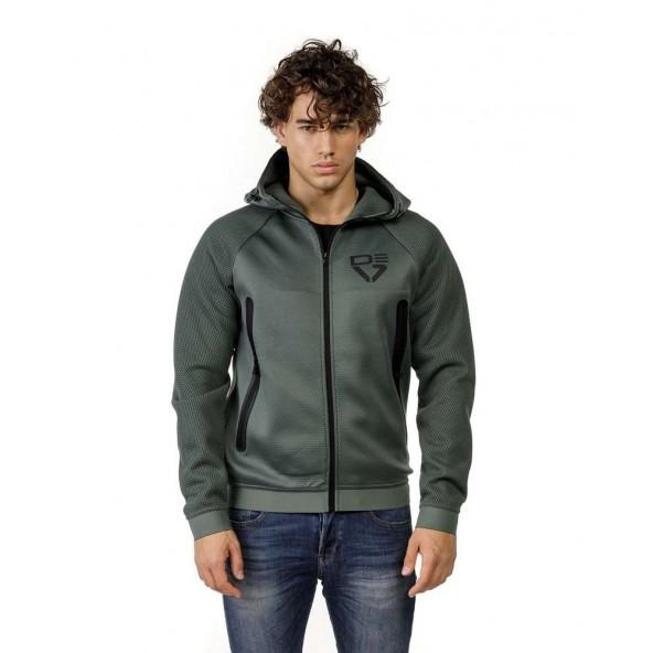 Devergo 1D20FW4063LS0105 μπλούζα