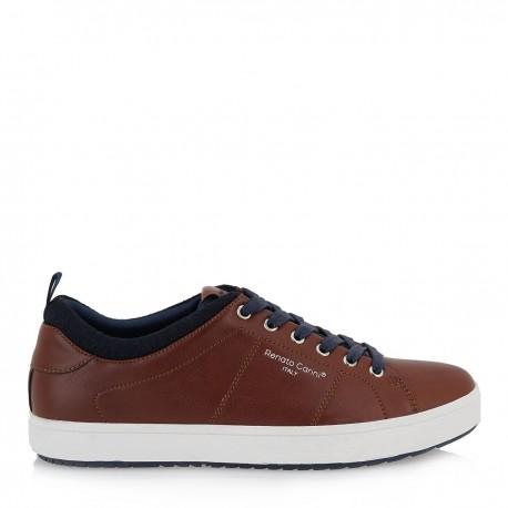 Renato Garini L57008692531 ΤΑΜΠΑ Sneaker